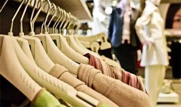 门店销售用7步走 让业绩快速提升50%!