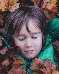 常发烧的孩子多和便秘有关 宝宝便秘有哪些危害