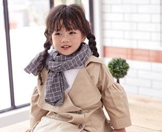 2019不愁没?#26032;?#23376; DIZAI童装品牌等你来