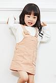 MUUZI-Kids木子