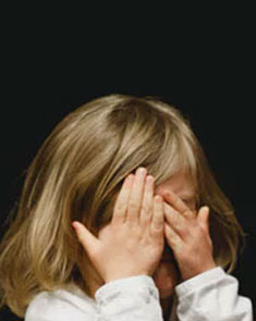 如果孩子尿床怎么办? 家长不必过分紧张