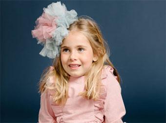 BOOMETI国际品牌 给孩子一个美好的记忆