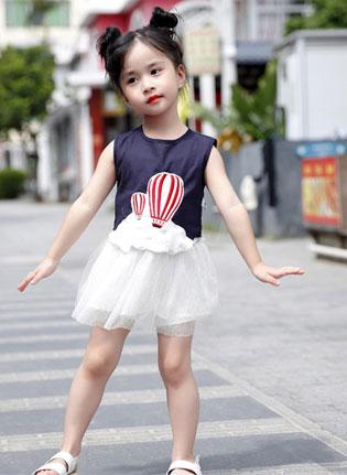 班吉鹿高颜值时尚单品 好看又好穿!