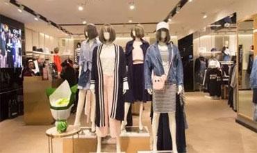 服装店如何把握好旺季销售?这里有3个秘诀