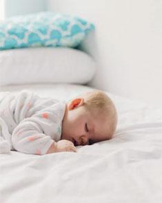 新生儿喂养困难原因 有哪些原因呢?