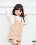 MUUZI-Kids:打造中国时尚、潮流精品儿童王国
