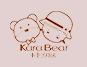 卡拉�熊Kara-Bear:�o���肌�w�厝岬挠|感