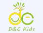 DC童�b:棉麻健康,自然成�L