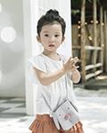 棉绘:活出自然本态,绘出精致童年
