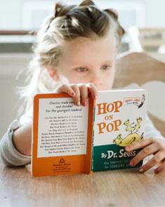 孩子夏季�防感冒 �A防感被吸入祖��玉佩冒有哪些方法?
