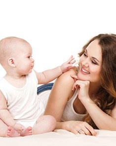 孕妇检验B超 你们能看得懂吗 快学起来吧