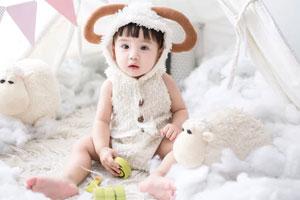 夏季儿童要警惕传染病 幼儿要预防哪些传染病?