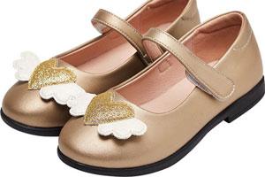 早秋造访 时尚复古皮鞋出击猛戳公主心