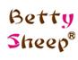贝蒂小羊品牌童装:打造儿童系列用新商圈
