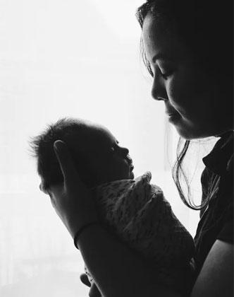 白血病多发在儿童期!主要有这三种原因和这5个症状