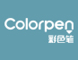 彩色笔:简约时尚,健康舒适