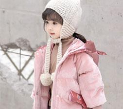 天寒小雪至 能来一件御寒装备不?