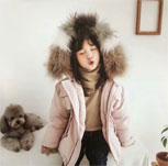 冷空��硪u ����的毛衣外套你��浜昧�幔�