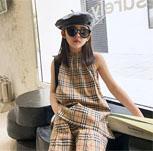 安墨复古的时尚单品 让你展现历史的魅力