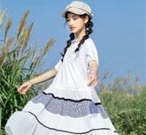 BABE TEEN 美在当下 夏季新品系列发布