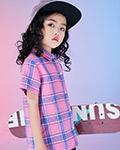 西瓜王子:专注做童装20年