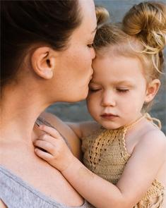 疫苗接种延迟 会对宝宝身体产生影响吗?