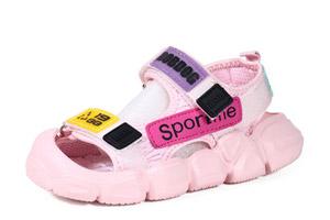 夏日必入的时尚凉鞋 精致好看又时髦