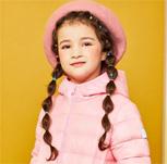 Souhait:轻薄羽绒服 一款从深秋穿到初春的单品