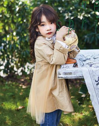 秋季时尚单品 相信没有你不想要的款式