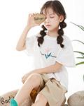 巴迪小虎:新国潮时尚童装