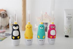Qtools 收罗全世界好用的母婴用品!