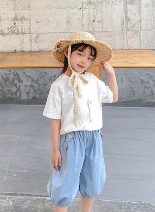 UZUM春夏新品 愉快的假期需要时尚的服装来搭配
