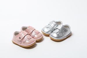 百丽国际优质童鞋 孩子们穿了都说好!