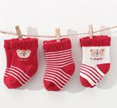 袜子不透气,细菌过百亿!AAA级抗菌袜,呵护小脚Y!