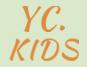 YC.KIDS:低库存 经营模式