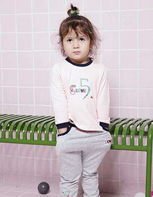 三木比迪:原创设计师品牌