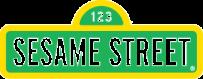 芝麻街SesameStreet
