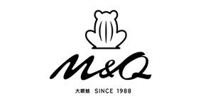 MQ大眼蛙