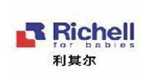 利麒礼(上海)商贸有限公司