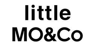 little mo&co