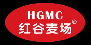江西红谷麦场生态科技有限公司