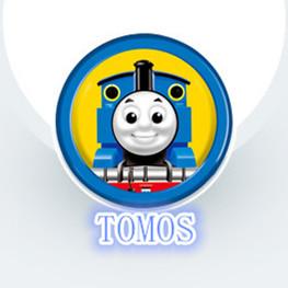 托马斯童鞋