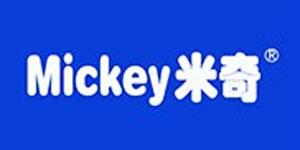 米奇Mickey