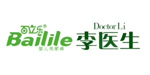 广州优护日用品有限公司