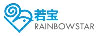 济南方劢玻璃制品有限公司