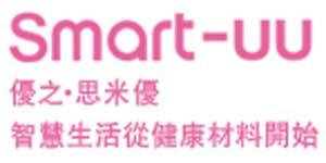 思米优(深圳)母婴用品有限公司