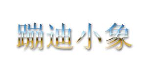 湖南蹦迪小象贸易有限公司