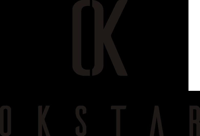 OKstar欧卡星