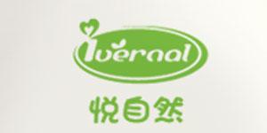 天津兰彩生物科技有限公司