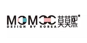 MOMX莫莫熙